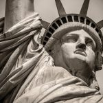 Commonly Asked Immigration Questions